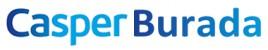 dijital bilgisayar - Casper Yetkili Satıcı - Yetkili Servisi