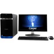Casper Masaüstü Bilgisayar
