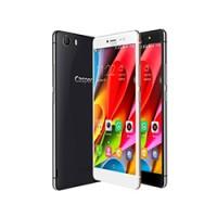 Casper VIA M1 32GB Akıllı Telefon