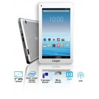 "Casper VIA T28M 8"" Tablet Bilgisayar"