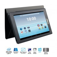 """Casper VIA T41 10"""" Tablet Bilgisayar"""