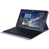 "Casper VIA T9W 9"" Tablet Bilgisayar"