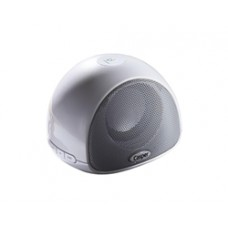 Casper Bluetooth Hoparlör - Beyaz