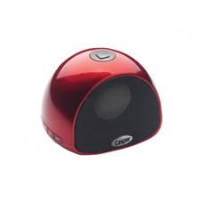 Casper Bluetooth Hoparlör - Kırmızı