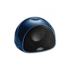Casper Bluetooth Hoparlör - Mavi