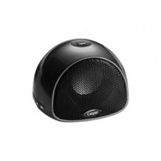 Casper Bluetooth Hoparlör - Siyah
