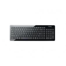 Casper K1500U MM USB Q Klavye