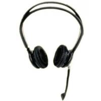 Casper T680MV Mikrofonlu Kulaklık