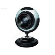 Casper 5.2 MP Web Kamerası