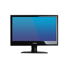 "Casper 21.5"" LED LCD Monitör - HDMI"